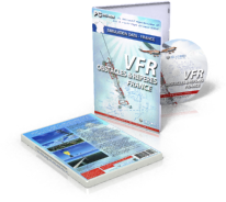 Obstacles & Repères VFR DVD Edition
