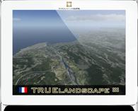 TRUElandscape - FRANCE